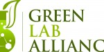 Green Lab Alliance_logo