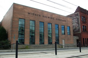 1280px-Widmer_Brewing_Company_headquarters_-_Portland,_Oregon