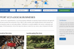 capture_EcoBiz new website 2014