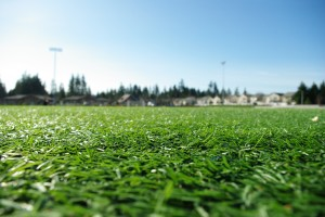 FieldTurf_at_53rd_Avenue_Park_-_Hillsboro,_Oregon