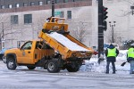 Salt_truck_Milwaukee large