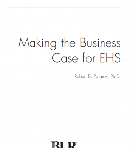 Capture_Business EHS_Book Download