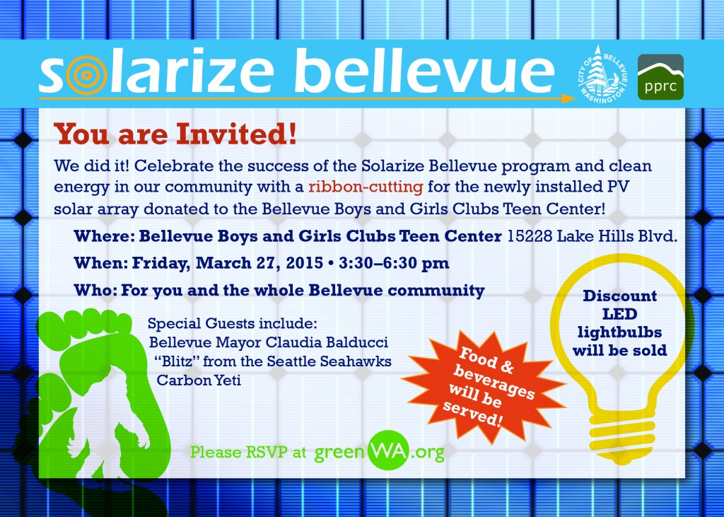 mc961A Save the Date Solarize Bellevue PC