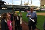 safeco tour field