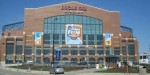 Lucas Oil_Green Sports