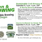 Green & Growing Sustainable Brewing Flyer_Final_Sept 2016