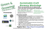bellingham-sustainable-craft-brewery_sept_2016