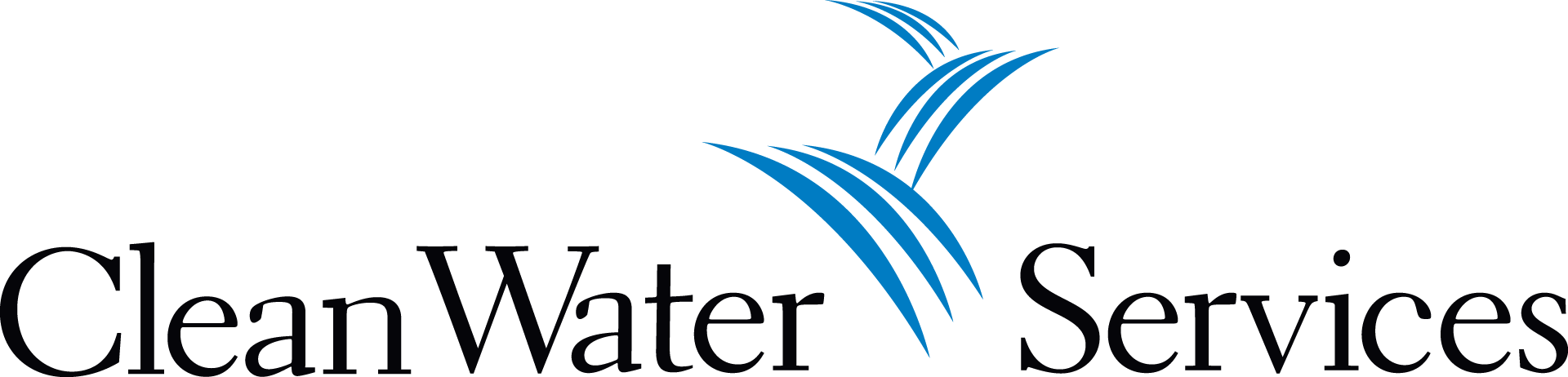 Water Cleaning Services : Thank you for your support pprc